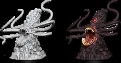 Nolzur's Marvelous Miniatures -  Roper