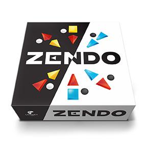 Zendo 2.0