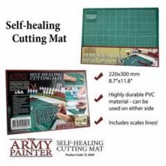 Tools - Self-Healing Cutting Mat