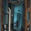 Mysterium: Hidden Signs Expansion
