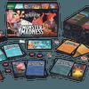 Dungeons & Dragons - Dungeon Mayhem: Monster Madness