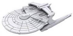 Star Trek Deep Cuts: Miranda Class