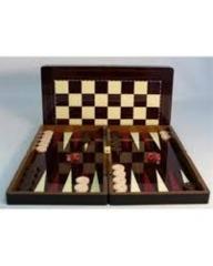 Yenigun Backgammon 19