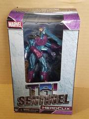 Marvel Heroclix: Tri Sentinel