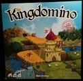 Giant Kingdomino
