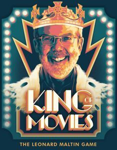 King of Movies