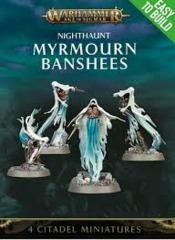 ETB: Myrmourn Banshees