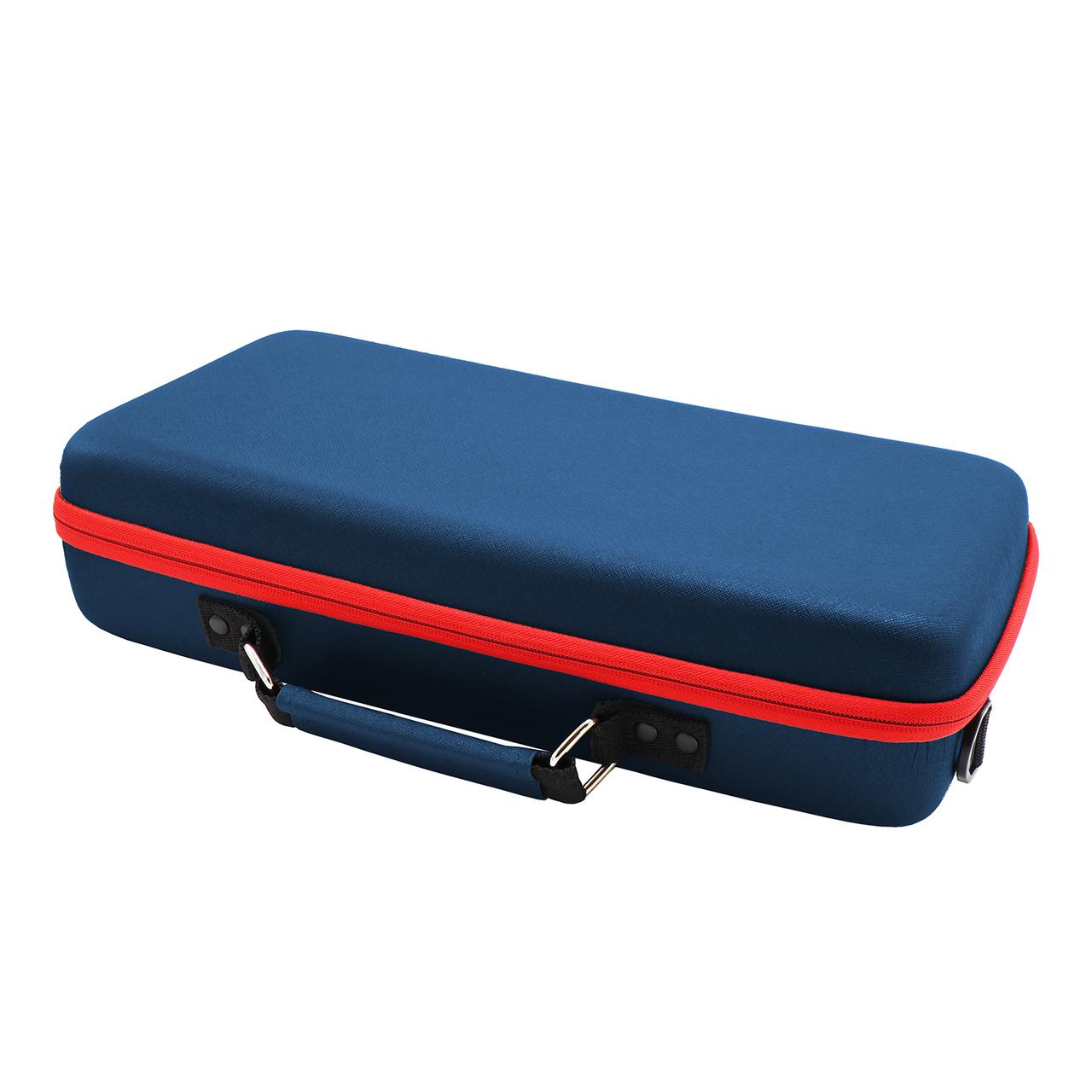 DEX Carrying Case - Blue