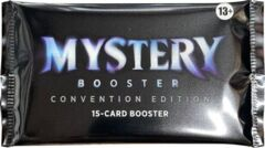 Mystery Booster Pack - Convention Edition 2021