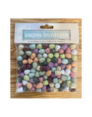 Wingspan Speckled Eggs (100)