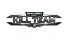 Kill Team: Space Wolf Dice