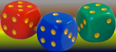 Average Dice