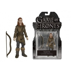Game of Thrones - Ygritte Action Figure 9.5cm