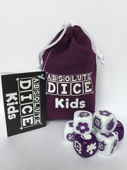 Absolute Dice - Kids