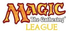 Rivals of Ixalan League