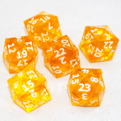 GameScience Precision Dice (single)