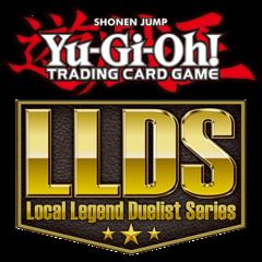 2018 Local Legend Duelist Series (29th Jul)