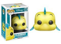 Funko Pop - Disney - #237 - Flounder