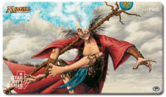 Grand Prix Atlanta Zur Playmat