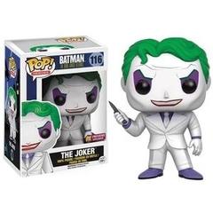 Funko Pop - Batman: The Dark Knight Returns - #116 - The Joker (PX Previews Exclusive)