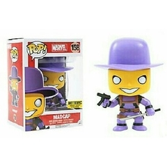Funko Pop - Marvel - #158 - Madcap (Hot Topic Exclusive)