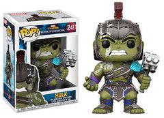 Funko Pop - Thor: Ragnarok - #241 - Hulk