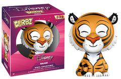 Funko Dorbz - Disney - #338 - Rajah