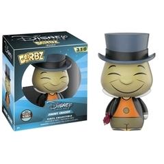 Funko Dorbz - Disney - #310 - Jiminy Cricket (Funko Specialty Dorbz)