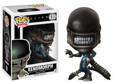 Funko Pop - Alien - #430 - Xenomorph