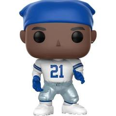 Funko Pop - Dallas Cowboys - #92 - Deion Sanders