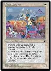 Trade Caravan (Moon)