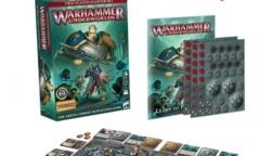 Warhammer Underworlds Two Player Starter Kit