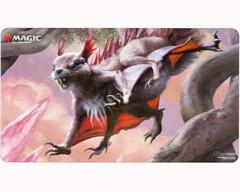 Ultra Pro - Ikoria: Lair of Behemoths - Helica Glider Playmat