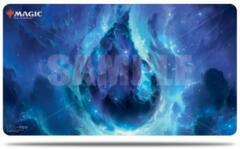 Ultra Pro Playmat - Celestial Island