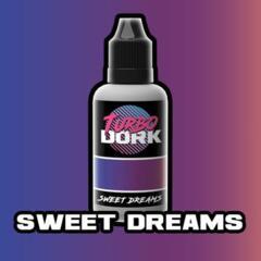 Sweet Dreams Turboshift Acrylic Paint