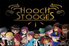 Hooch Stooges
