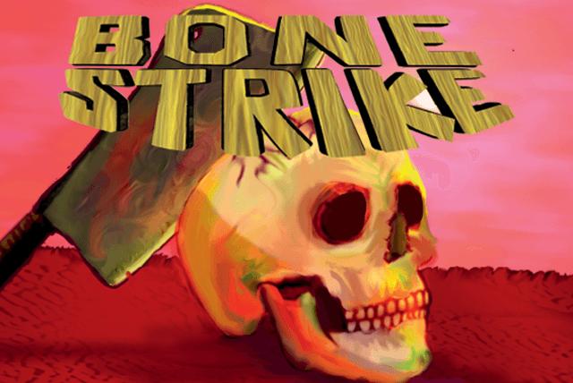 Bone Strike