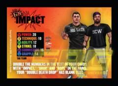 F'N Impact