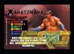 YamatoHama