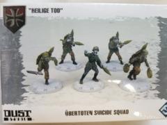 Ubertoten Suicide Squad