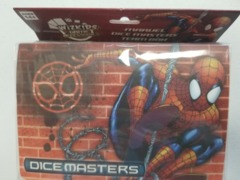 Dice Masters - Spiderman Team Box