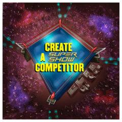 Create A Competitor Feb 22 2020