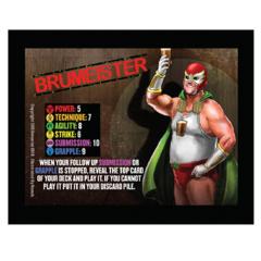 Brumeister