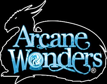 Arcane-wonders-logo