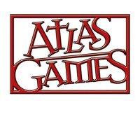 Atlaslogofacebook
