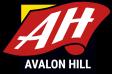 Avalon_hill_logo