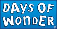 Days_of_wonder_logo