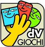 Dv_giochi_logo