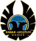 Eagle-gryphon-games-logo-15-0