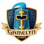 Gamelyn-games-logo-300x300